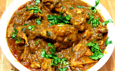 Bachelors Chicken Curry|Quick Chicken Curry easy to cook Bachelors Chicken Gravy
